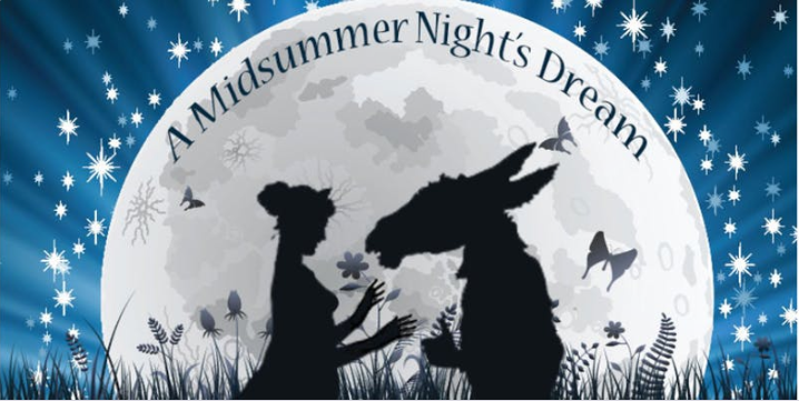 Midsummer Night Dream1